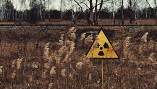 Danger of radiation